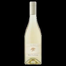 Nyakas Chardonnay 2019 0.75l