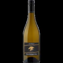 Nyakas Sauvignon Blanc 2019 0.75l