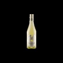 Szentpéteri Chardonnay 2019 0.75l