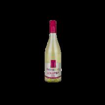 Paulus Lollipop Cuvée félédes 2018 0.75l