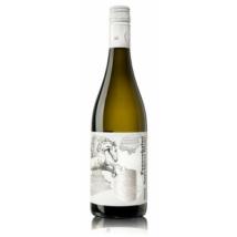 Cseri Sauvignon Blanc 2018 0.75l