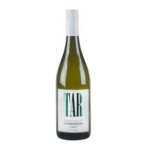 Tar Sauvignon Blanc 2019 0.75l