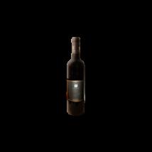 Fekete Leticia Cuvée 2016 0.75l