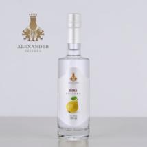 Alexander Birs 44% 0.35l