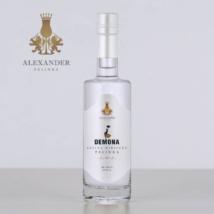 Alexander Demona 0.35l