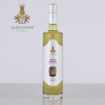 Alexander Érlelt Szilva 50% 0.5l