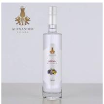 Alexander Szilva pálinka 44% 0.5l