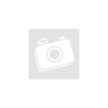 Etyeki Czimeres Irsai Olivér szőlő 40% 0.5l