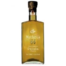 Matheus Classic Cseresznye 44% 0.5l