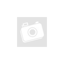 Platte Valley Corn 40% 0.7l