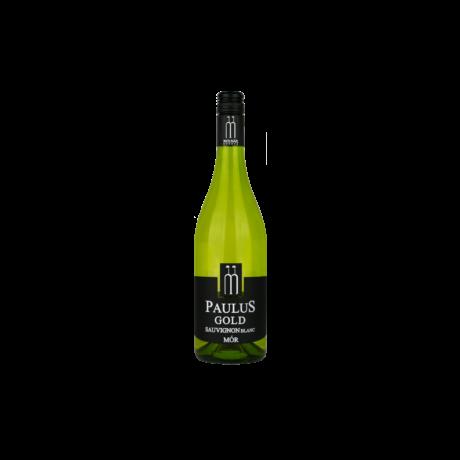 Paulus Gold Sauvignon Blanc 2019 0.75l