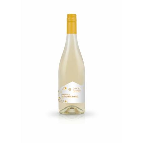 Pécsinger Sauvignon Blanc 2019 0.75l