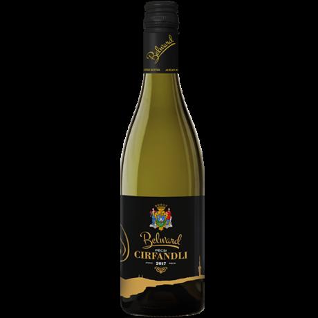 Belward Cirfandli 2018 0.75l