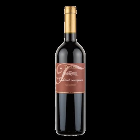 Takler Cabernet Sauvignon 2017 0.75l