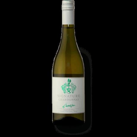 Malatinszky Signature Chardonnay 2018 0.75l