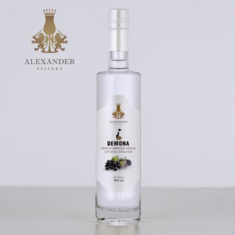 Alexander Demona 45% 0.5l