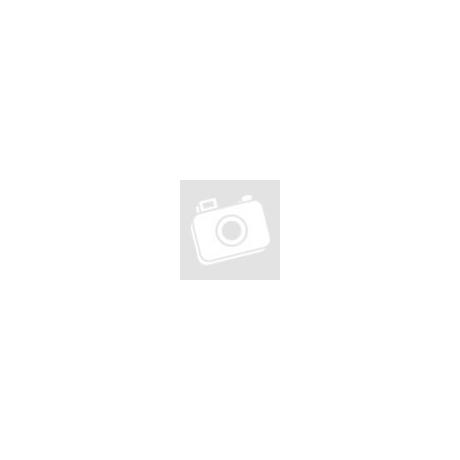 Cruxx Szilva 40% 0.5l