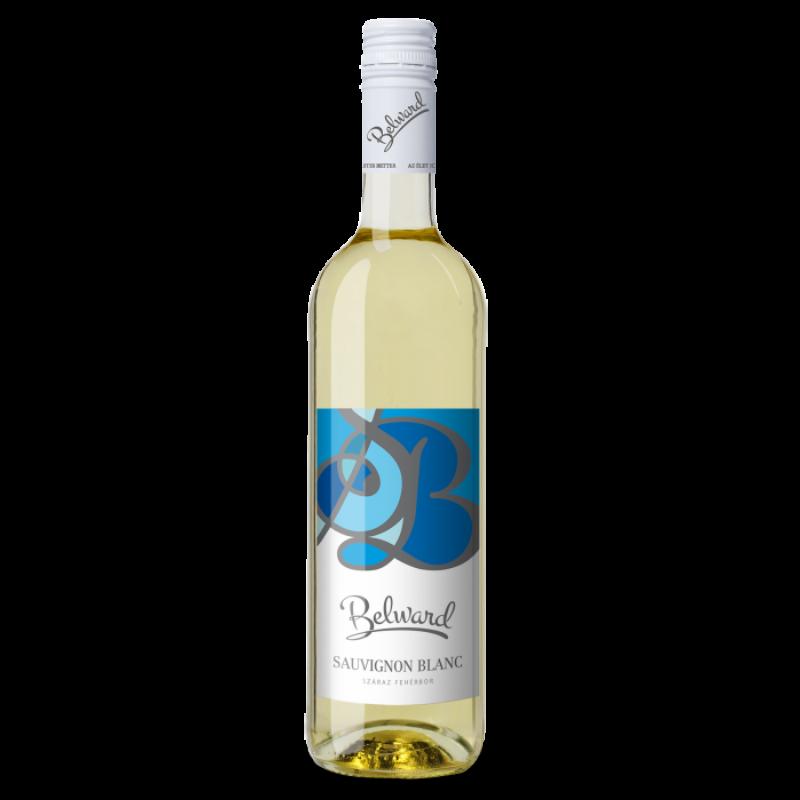 Belward Sauvignon Blanc 2019 0.75l