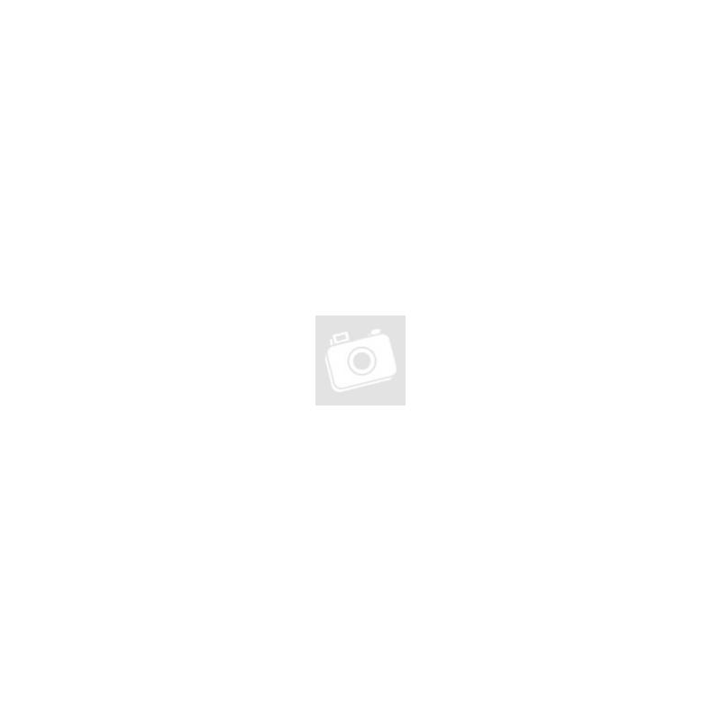 Aberlour 12 éves Double Cask 40% 0.7l