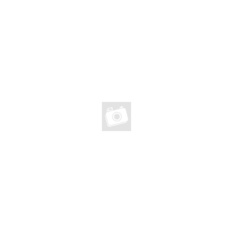 Macallan Double Cask 12 éves whisky